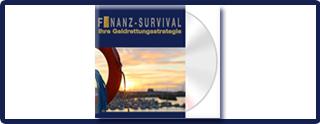 Geldrettungsstrategie Oliver Hagen Finanz Survival