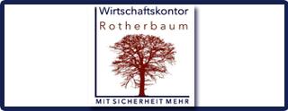 Wirtschaftskontor Rotherbaum Hamburg Oliver Hagen